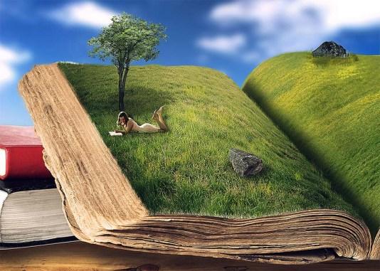 libro_erba_